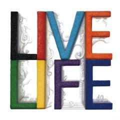 Livelife%e3%82%b8%e3%83%a3%e3%82%b1%e5%86%99