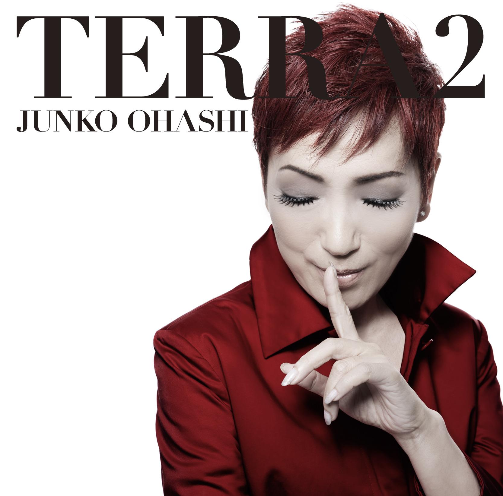 Terra2_jk_ok