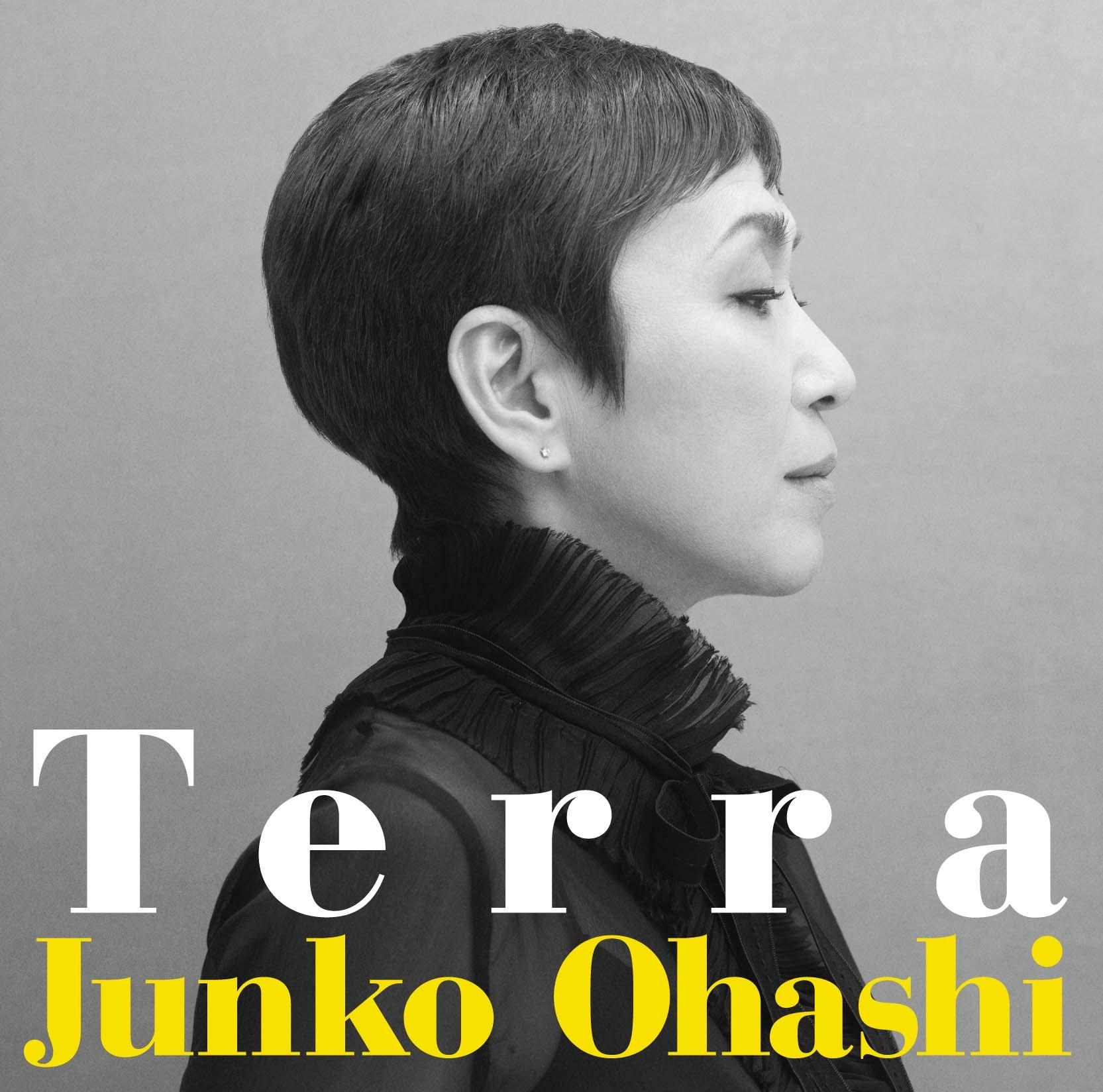 Terra_jk